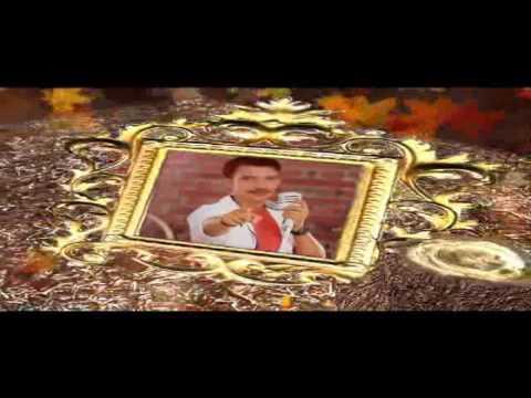 Tere Naal Ishqa Video Song      SHIVAAY   ...