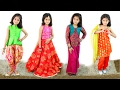 Ethnic Lookbook - Kids Fashion - Indian Wedding Guest | MyMissAnand