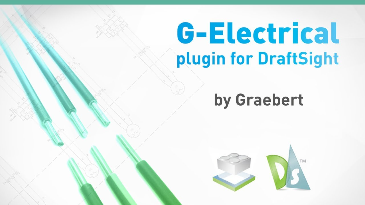 G Electrical For Draftsight Cad Schematic Symbols Autocad Get Free Image About Wiring Diagram Professional Or Enterprise
