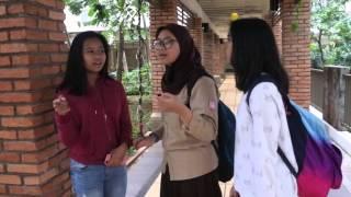 Kriminalitas di Jakarta (PLKJ) JH GIS #13