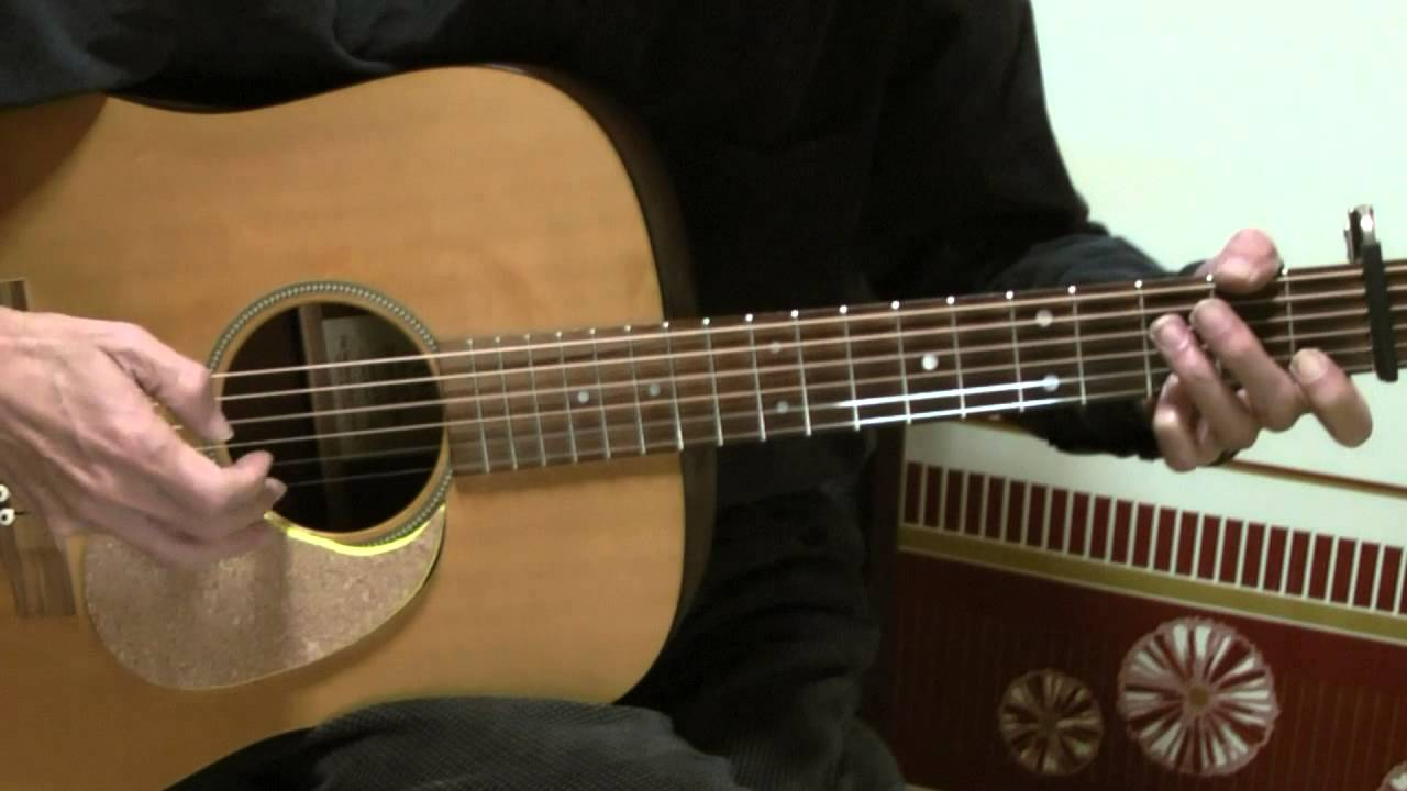 Country Guitar Solo : i vow to thee my country guitar solo youtube ~ Vivirlamusica.com Haus und Dekorationen