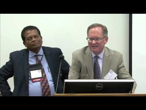 Indonesia and Pacific Islands - Full Session (Bahasa Indonesia)