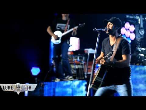 Luke Bryan TV 2012! Ep. 29 Thumbnail image