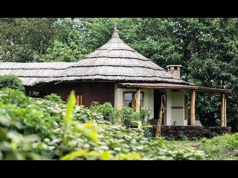 Mount Gahinga Lodge | Gorilla Trekking