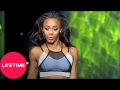 "Dance Moms: Nia Performs ""Slay"" 