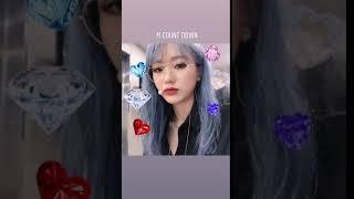 200529 러블리즈 류수정 인스타 스토리 lovelyz sujeong instagram story