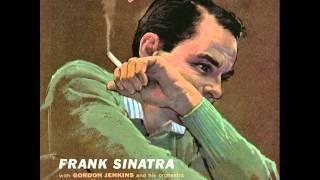Frank Sinatra with Gordon Jenkins Orchestra - I