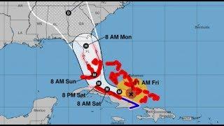 Video Preparing for Hurricane Irma Vlog download MP3, 3GP, MP4, WEBM, AVI, FLV Juli 2018