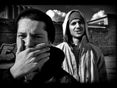 Huss & Hodn - Scheiße am Schuh (Bonus Track)