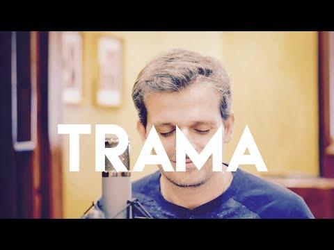 TRAMA - sesión acústica