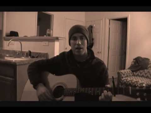 Elliott Smith-Oh well, Okay cover (normal speed)