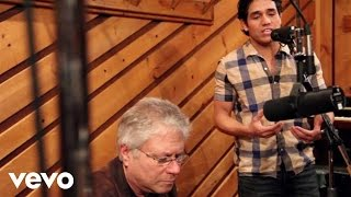 "Proud Of Your Boy - In Studio With Alan Menken (from ""Aladdin"" Original Broadway Cast R..."