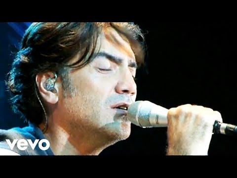 Alejandro Fernández - Me Hace Tanto Bien (Live At El Lunario En la Ciudad De México, 2010)