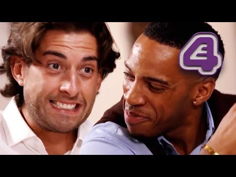 celebs go dating couples 2017