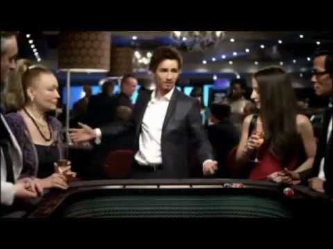 Misfits - Vegas Baby! [S03E00 - Mini Episode 15-Sep-2011]