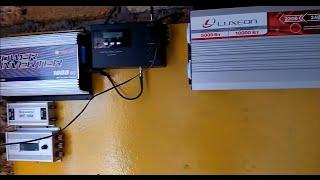 видео альтернативная энергия для частного дома