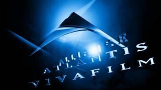 Alliance Atlantis Vivafilm Logo With The Entertainment One Byline