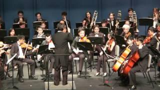 Symphony No.8 in G Major, Op. 88   No-4  -Antonin Dvořák