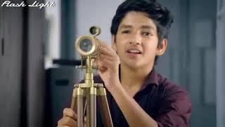 Tamil bangla video song