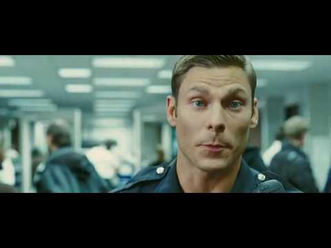 My Name Is Khan Full Movie German