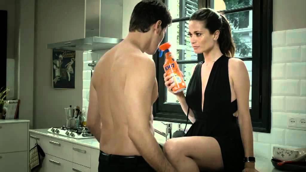 video amatoriali di cuckold nudisti porno