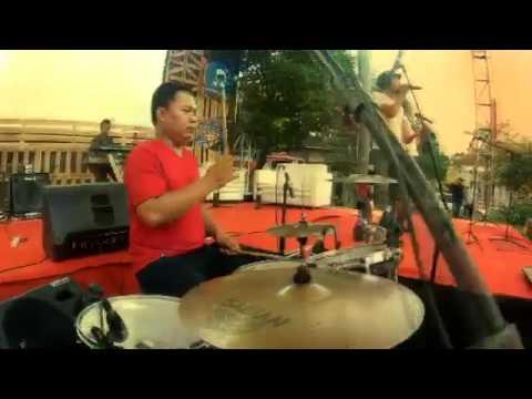 Mac Band - Dahulu (The Groove Cover)