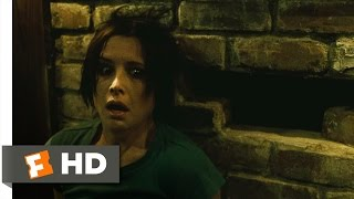Saw 2 (3/9) Movie CLIP - Let the Game Begin (2005) HD