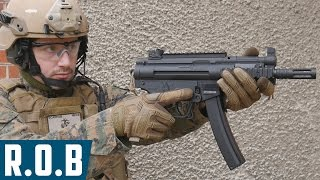gsg5 gear - Video Search Results