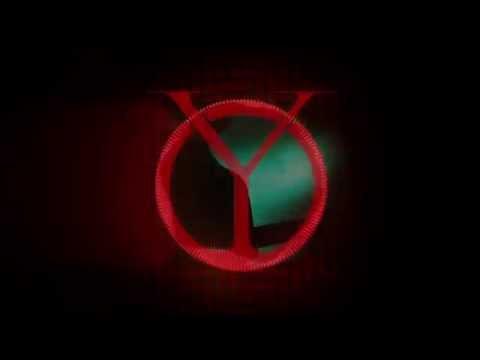 YAMN - Air Halten (Official Video)