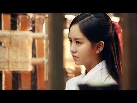 Lirik lagu DREAM KIM SO-HYUN