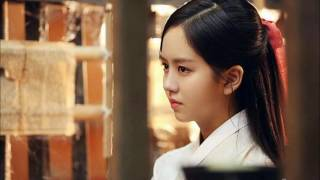 Lirik lagu DREAM KIM SO HYUN
