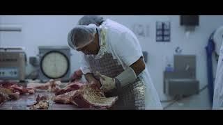 Découvrez la boucherie, métier enseigné au Centre de formation de l'artisanat (CFA)