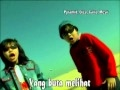 73 74. LAGU ANAK SEKOLAH MINGGU Hom Pim Pa