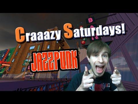 Livestream 3-4-17 | YA LIKE JAZZ(PUNK)?