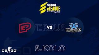 cs-go-enterprise-vs-eeriness-5-kolo-2-split-sazka-eleague-2021-highlights