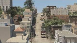 [HD 1080p] Crysis Cryengine 2 Trailer (HD)