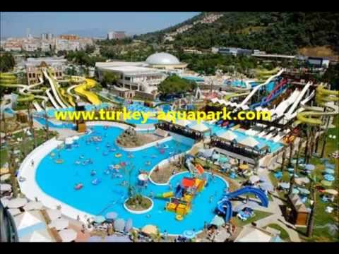 best aquapark in turkey youtube. Black Bedroom Furniture Sets. Home Design Ideas