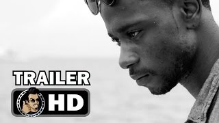 LIVE CARGO Official Trailer (2017) Lakeith Stanfield Drama Thriller HD