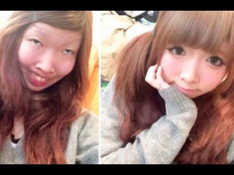 Japón: Novio quedó en shock al ver a su...