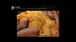 Películas porno de tete la de los seranocom Asi Esta Ahora Natalia Sanchez Tete En Los Serrano