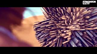 Michael Mind Project   Antiheroes Official Video HD)