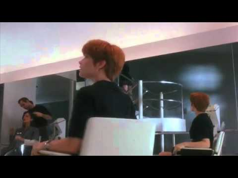 Laura, madre amante - Mujeres Asesinas Argentina - Capitulo Completo de YouTube · Duración:  45 minutos 51 segundos