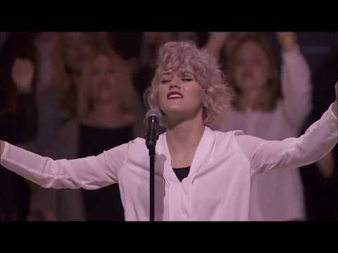 Thank You Jesus - Taya Smith