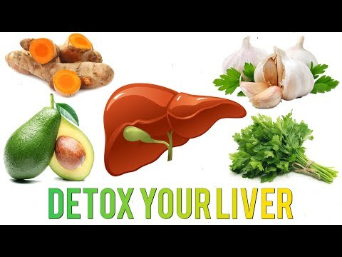 how-to-detox-your-liver-in-natural-ways