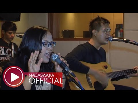 Merpati - Jodoh Tak Kemana (Official Music Video NAGASWARA) #music