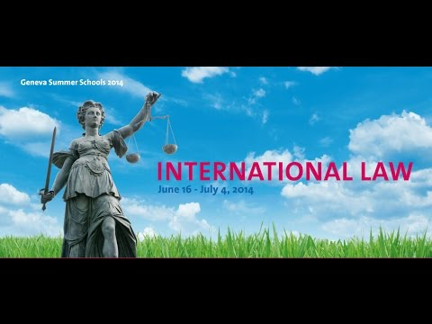 The Politics of International Law - Martti Koskenniemi