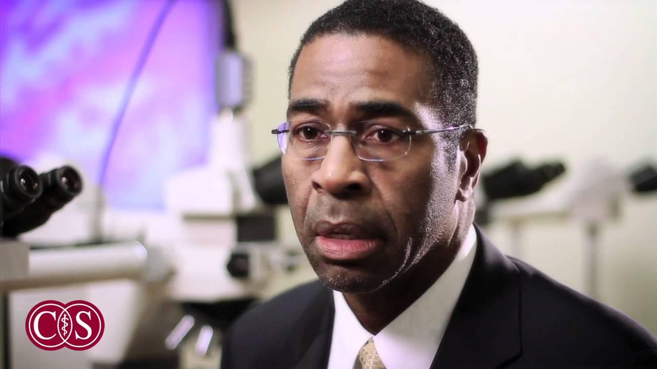 Bryan Bishop: Surviving the Brain Tumor That Tried to Kill Him