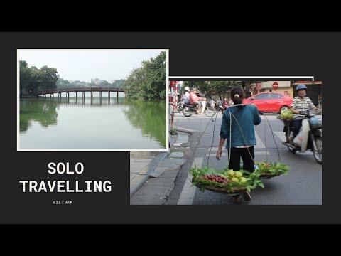 solo-traveling-ke-vietnam-|-part-1