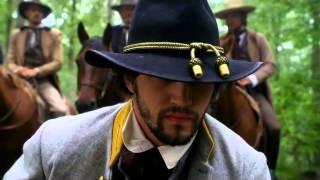 Amazon Civil War Drama Pilot Point of Honor