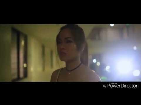 PAUWI NAKO - O.C. Dawgs ft. Yuri Dope, Flow-G (OFFICIAL MUSIC VIDEO)